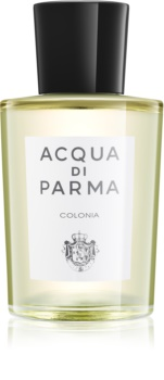 Acqua di Parma Colonia eau de cologne mixte