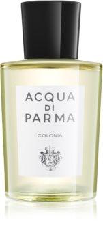 Acqua di Parma Colonia Eau de Cologne Unisex