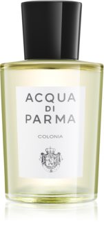 Acqua di Parma Colonia Одеколон унісекс