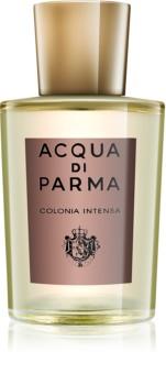 Acqua di Parma Colonia Intensa kolonjska voda za muškarce