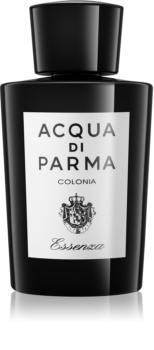 Acqua di Parma Colonia Essenza kölnivíz uraknak