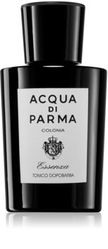 Acqua di Parma Colonia Essenza After shave-vatten för män