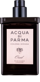 Acqua di Parma Colonia Intensa Oud eau de cologne mixte