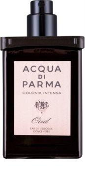 Acqua di Parma Colonia Intensa Oud kolonjska voda uniseks
