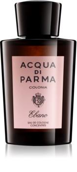 Acqua di Parma Colonia Ebano Eau de Cologne für Herren
