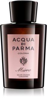 Acqua di Parma Colonia Mirra acqua di Colonia per uomo