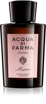 Acqua di Parma Colonia Mirra κολόνια για άντρες