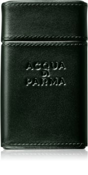 Acqua di Parma Colonia Club Eau de Cologne travel spray Unisex