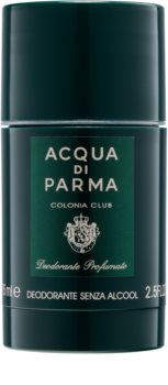 Acqua di Parma Colonia Club déodorant stick mixte