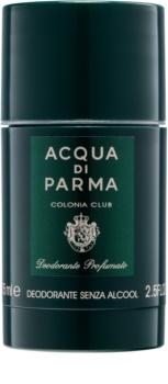 Acqua di Parma Colonia Colonia Club dezodorant w sztyfcie unisex