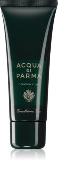 Acqua di Parma Colonia Club Ansiktsemulsion Unisex