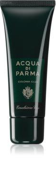Acqua di Parma Colonia Club pleťová emulzia unisex