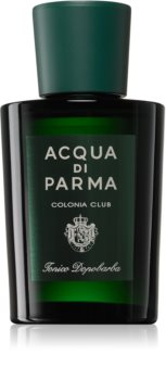 Acqua di Parma Colonia Club Aftershave Water for Men