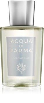 Acqua di Parma Colonia Pura acqua di Colonia unisex