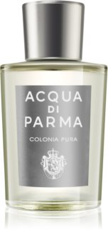 Acqua di Parma Colonia Pura eau de cologne mixte