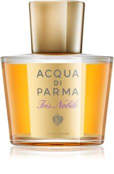 Acqua di Parma Nobile Iris Nobile eau de parfum para mulheres