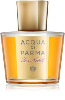 Acqua di Parma Nobile Iris Nobile parfumska voda za ženske