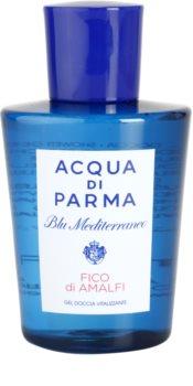 Acqua di Parma Blu Mediterraneo Fico di Amalfi gel de douche pour femme