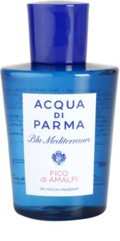 Acqua di Parma Blu Mediterraneo Fico di Amalfi Shower Gel for Women