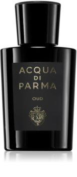 Acqua di Parma Colonia Colonia Oud парфюмированная вода унисекс