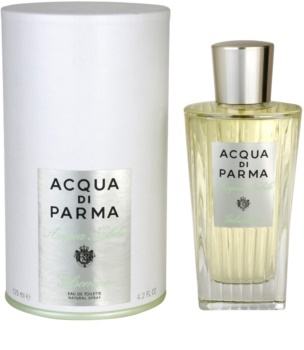 Acqua di Parma Nobile Acqua Nobile Gelsomino toaletná voda pre ženy