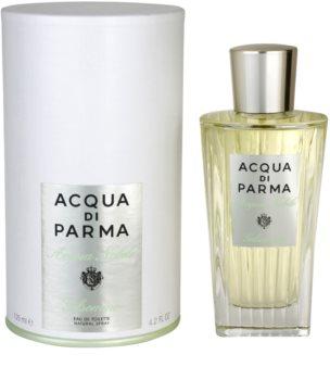 Acqua di Parma Nobile Acqua Nobile Gelsomino toaletna voda za žene