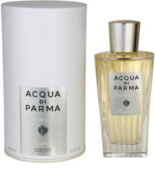 Acqua di Parma Nobile Acqua Nobile Magnolia eau de toilette hölgyeknek