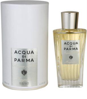 Acqua di Parma Nobile Acqua Nobile Magnolia toaletná voda pre ženy