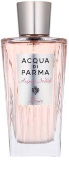 Acqua di Parma Nobile Acqua Nobile Rosa eau de toilette para mulheres