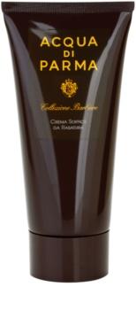 Acqua di Parma Collezione Barbiere crème à raser pour homme