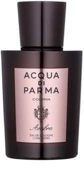 Acqua di Parma Colonia Ambra Eau de Cologne for Men