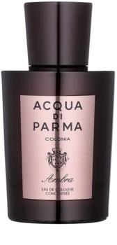 Acqua di Parma Colonia Ambra eau de cologne pentru bărbați