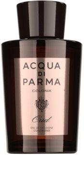 Acqua di Parma Colonia Colonia Oud Eau de Cologne for Men