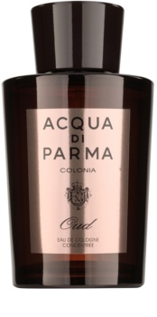 Acqua di Parma Colonia Colonia Oud woda kolońska dla mężczyzn
