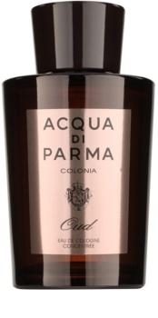 Acqua di Parma Colonia Oud eau de cologne pentru bărbați