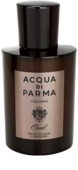 Acqua di Parma Colonia Colonia Oud κολόνια για άντρες
