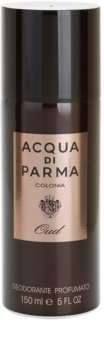 Acqua di Parma Colonia Oud dezodor uraknak