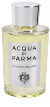 Acqua di Parma Colonia Assoluta Eau de Cologne Unisex