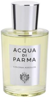 Acqua di Parma Colonia Assoluta woda kolońska unisex