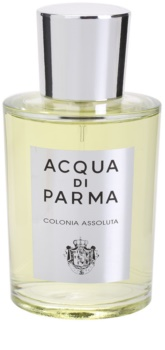 Acqua di Parma Colonia Assoluta одеколон унисекс
