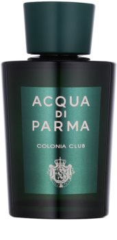 Acqua di Parma Colonia Club Eau de Cologne Unisex
