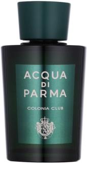 Acqua di Parma Colonia Club kolínská voda unisex