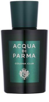 Acqua di Parma Colonia Club eau de cologne mixte