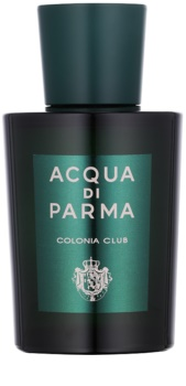 Acqua di Parma Colonia Club Одеколон унісекс