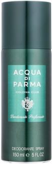 Acqua di Parma Colonia Club déo-spray mixte