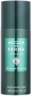 Acqua di Parma Colonia Club deospray uniseks