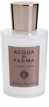 Acqua di Parma Colonia Colonia Intensa bálsamo after shave para homens