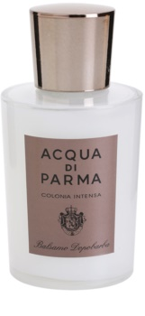Acqua di Parma Colonia Intensa borotválkozás utáni balzsam uraknak