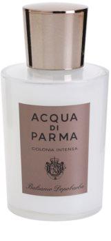 Acqua di Parma Colonia Intensa бальзам після гоління для чоловіків