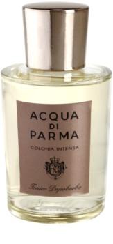 Acqua di Parma Colonia Intensa lotion après-rasage pour homme